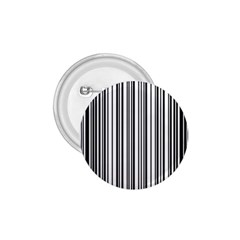 Barcode Pattern 1.75  Buttons