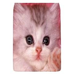 Cat Animal Kitten Pet Flap Covers (S)