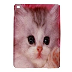 Cat Animal Kitten Pet iPad Air 2 Hardshell Cases