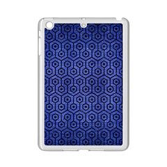 HXG1 BK-MRBL BL-BRSH (R) iPad Mini 2 Enamel Coated Cases