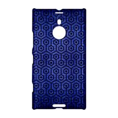 HXG1 BK-MRBL BL-BRSH (R) Nokia Lumia 1520