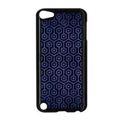 HXG1 BK-MRBL BL-BRSH Apple iPod Touch 5 Case (Black)
