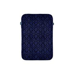 HXG1 BK-MRBL BL-BRSH Apple iPad Mini Protective Soft Cases