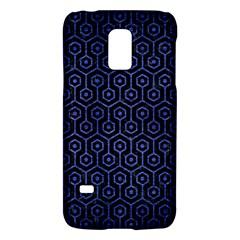HXG1 BK-MRBL BL-BRSH Galaxy S5 Mini