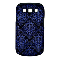 DMS1 BK-MRBL BL-BRSH Samsung Galaxy S III Classic Hardshell Case (PC+Silicone)