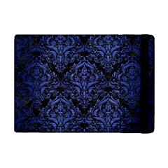 DMS1 BK-MRBL BL-BRSH iPad Mini 2 Flip Cases