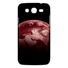 Planet Fantasy Art Samsung Galaxy Mega 5.8 I9152 Hardshell Case