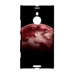 Planet Fantasy Art Nokia Lumia 1520