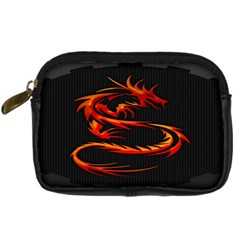 Dragon Digital Camera Cases