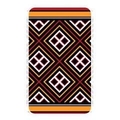 Toraja Pattern Pa re po  Sanguba ( Dancing Alone ) Memory Card Reader
