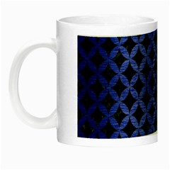 CIR3 BK-MRBL BL-BRSH Night Luminous Mugs