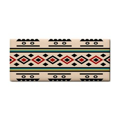Tribal Pattern Cosmetic Storage Cases