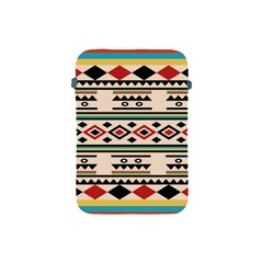 Tribal Pattern Apple iPad Mini Protective Soft Cases
