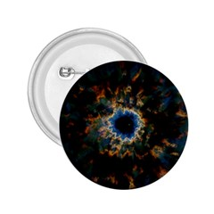 Crazy Giant Galaxy Nebula 2.25  Buttons