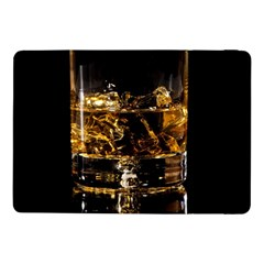 Drink Good Whiskey Samsung Galaxy Tab Pro 10.1  Flip Case