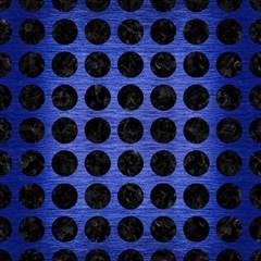 CIR1 BK-MRBL BL-BRSH (R) Magic Photo Cubes