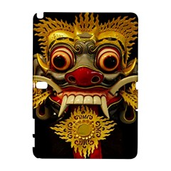 Bali Mask Galaxy Note 1