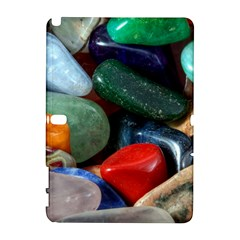 Stones Colors Pattern Pebbles Macro Rocks Galaxy Note 1