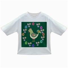 Easter Infant/Toddler T-Shirts