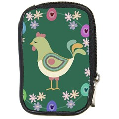 Easter Compact Camera Cases