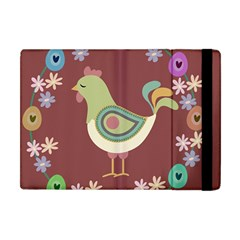 Easter Apple iPad Mini Flip Case