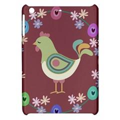 Easter Apple iPad Mini Hardshell Case
