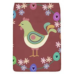 Easter Flap Covers (S)