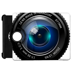 Camera Lens Prime Photography Kindle Fire HD 7