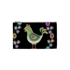 Easter Cosmetic Bag (Small)