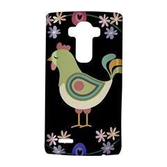 Easter LG G4 Hardshell Case