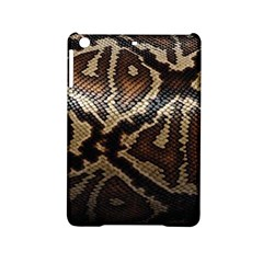 Snake Skin Olay iPad Mini 2 Hardshell Cases