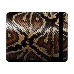 Snake Skin Olay Samsung Galaxy Tab Pro 8.4  Flip Case