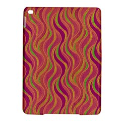 Pattern iPad Air 2 Hardshell Cases