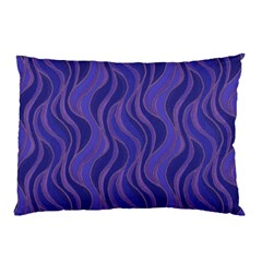 Pattern Pillow Case
