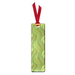 Pattern Small Book Marks