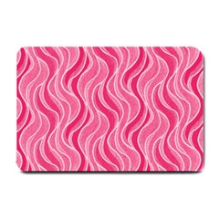 Pattern Small Doormat