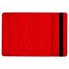 Pattern iPad Air 2 Flip