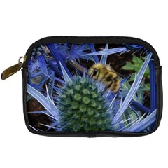 Chihuly Garden Bumble Digital Camera Cases