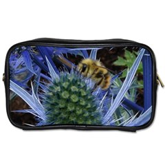 Chihuly Garden Bumble Toiletries Bags