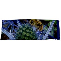Chihuly Garden Bumble Body Pillow Case Dakimakura (Two Sides)