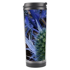 Chihuly Garden Bumble Travel Tumbler