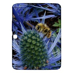 Chihuly Garden Bumble Samsung Galaxy Tab 3 (10.1 ) P5200 Hardshell Case