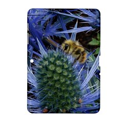 Chihuly Garden Bumble Samsung Galaxy Tab 2 (10.1 ) P5100 Hardshell Case