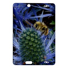 Chihuly Garden Bumble Amazon Kindle Fire HD (2013) Hardshell Case