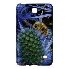 Chihuly Garden Bumble Samsung Galaxy Tab 4 (8 ) Hardshell Case