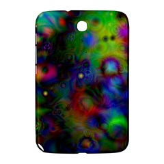 Full Colors Samsung Galaxy Note 8.0 N5100 Hardshell Case