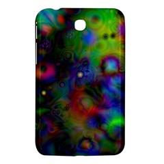 Full Colors Samsung Galaxy Tab 3 (7 ) P3200 Hardshell Case