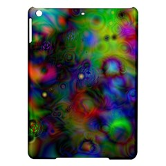 Full Colors iPad Air Hardshell Cases