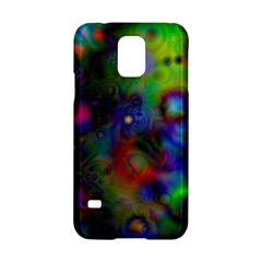 Full Colors Samsung Galaxy S5 Hardshell Case
