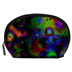 Full Colors Accessory Pouches (Large)